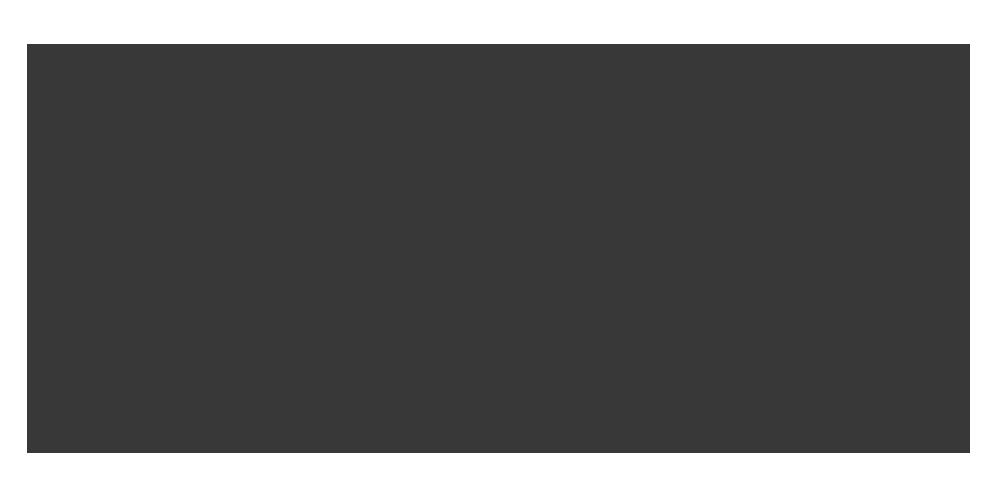 La Lyre Biterroise